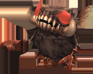 Gnat (Final Fantasy XI)