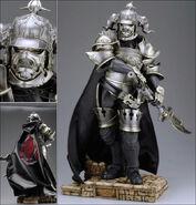 Judge-Master-Gabranth-statue