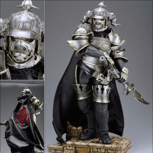 Judge-Master-Gabranth-statue.jpg