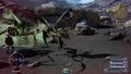 Killer-Wasp-Gas-Attack-FFXV