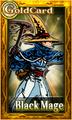 Knightsofthecrystals-BlackmageMale
