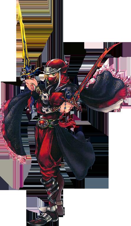 Ninja Dissidia.png