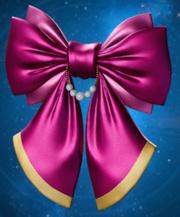Ribbon from FFVIIR INTERmission.png