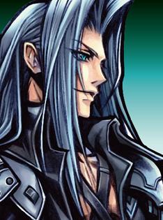Sephiroth Dissidia artwork.jpg
