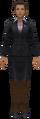 Suit-ccvii-woman
