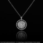 Tidus-Pendant-FF30th-Anniversary