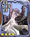 391c Ramuh