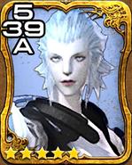 509a Merlwyb Bloefhiswyn