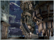 Alexandria-Castle-Stairs3-FFIX