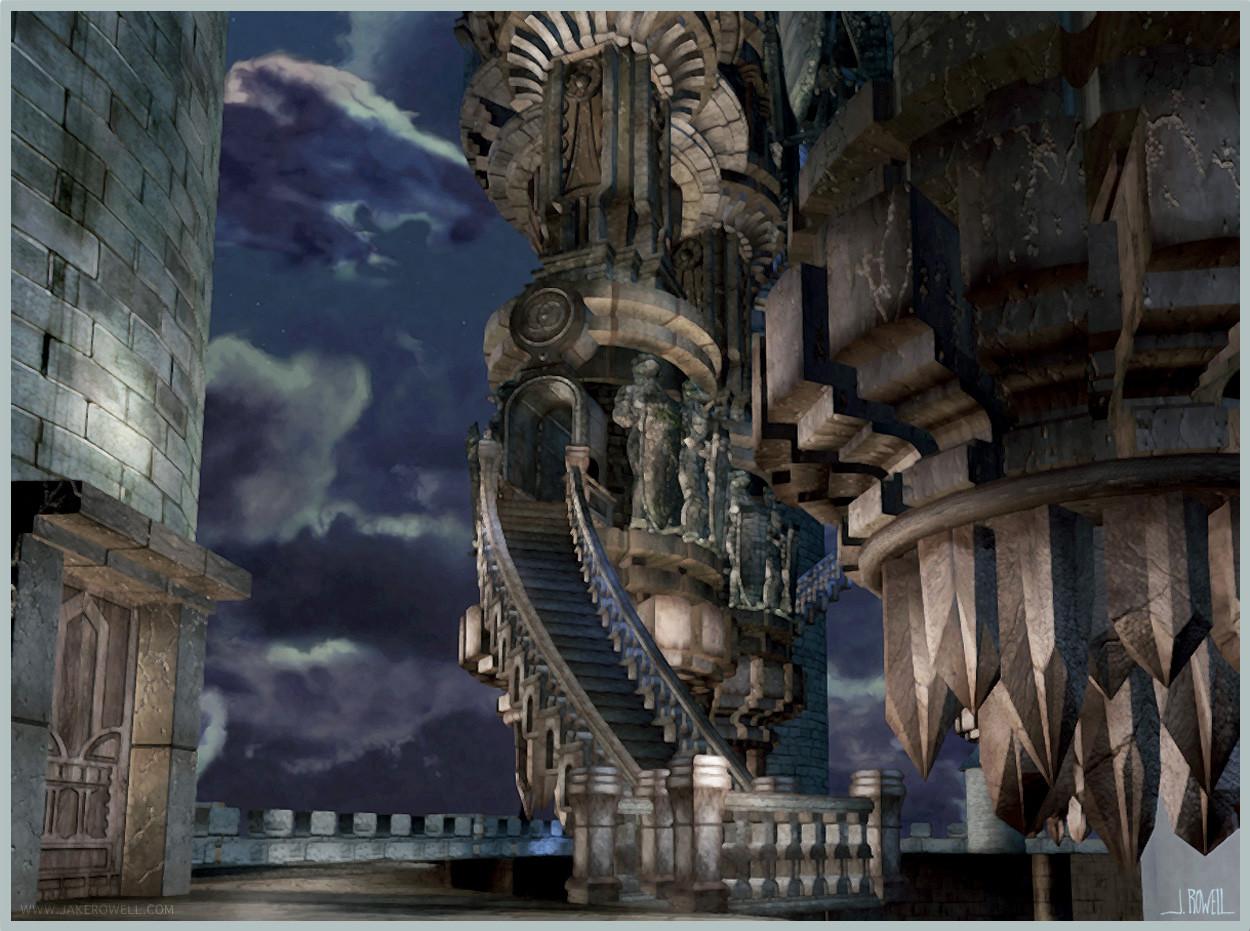 Alexandria-Castle-Stairs3-FFIX.JPG