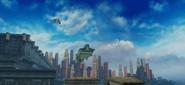 Archades-Skyline-FFXII-TZA
