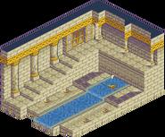 Bervenia Palace 2