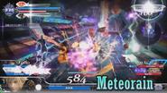DFF2015 Meteorain