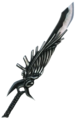 DFFNT Vaan Weapon 05
