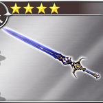DFFOO Dark Sword (IV).png