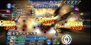 DFFOO Evanesecence