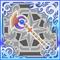 FFAB Asura's Rod FFIX SSR+