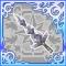 FFAB Diamond Sword FFIX SSR