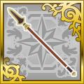 FFAB Gimlet Spear SR