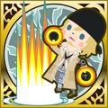 FFAB Launch - Snow Legend SR+