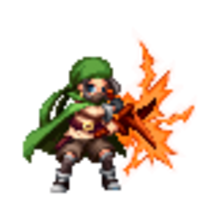 FFBE 288 Thief.png