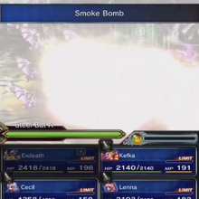 FFBE Smoke Bomb In-Battle.png