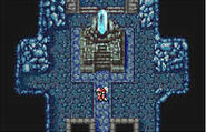 FFIII Crystal Room WSC