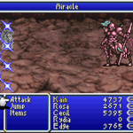 FFIV Miracle.png