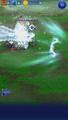 FFRK Artemis Shot