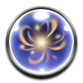 FFRK Charge Icon