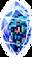 Kain Memory Crystal