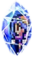 Leila Memory Crystal