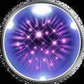 FFRK Magic Focus Icon