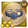 FFRK Platinum Bangle FFVIII