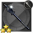 FFRK Punisher FFVI