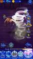 FFRK Sonic Wings
