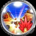 FFRK Twin Moon Icon