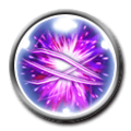 FFRK Twist Drill Icon