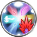 FFRK Weaponsmaster Icon