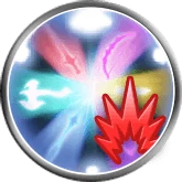 FFRK Weaponsmaster Icon
