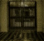 FFT Sound Novel Image 12