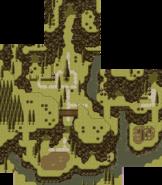 FFVI iOS Land of Espers Full