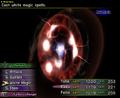 FFX-2 Dark Matter