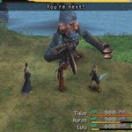 FFX You're Next!.png
