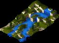 Finath River 1