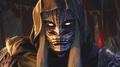 Gilgamesh-Face-FFXV