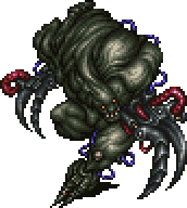 Final Fantasy VI/Drake/Part 30