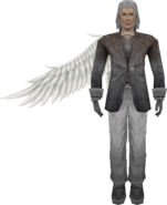 Lazard-ccvii-angeal