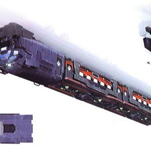 Lightning returns final fantasy xiii conceptart monorail.jpg
