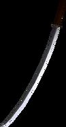 Masamune-ffvii-sephiroth